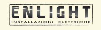 logo ENLIGHT